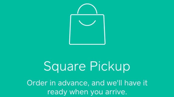 Square-Pickup-2