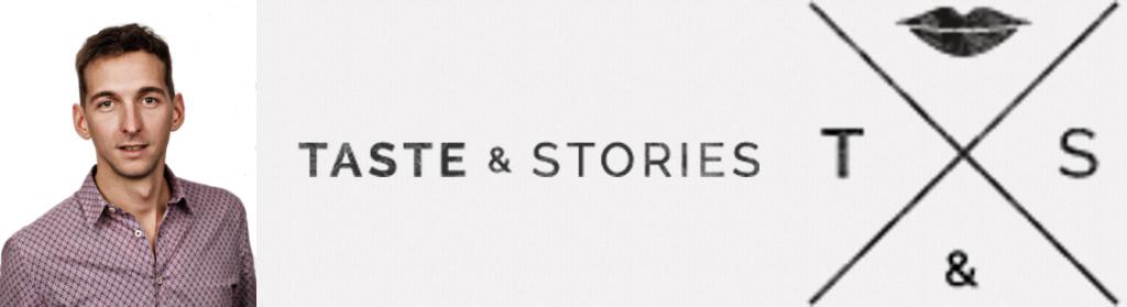 Taste&Stories