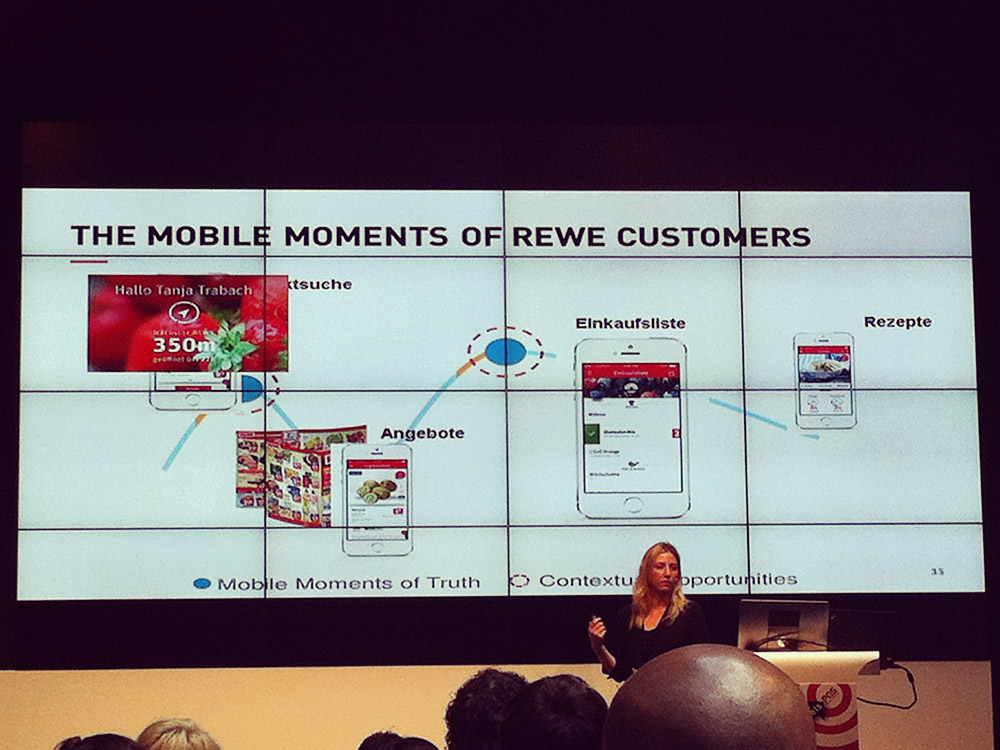 MobileMeetsPOS_7_Rewe