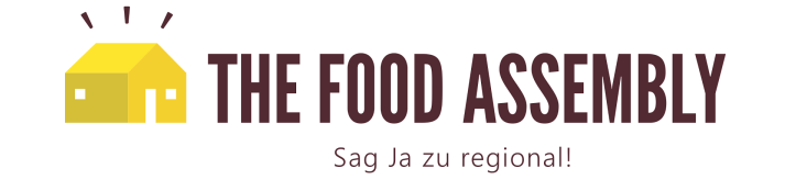 the food assembly E-food