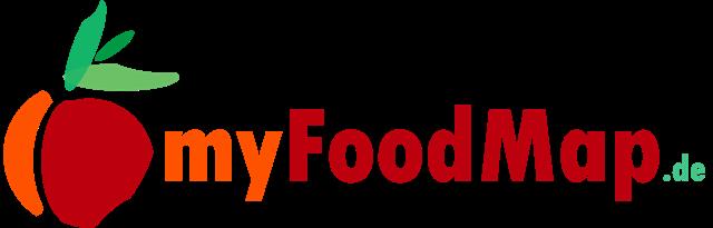Logo_myFoodMap