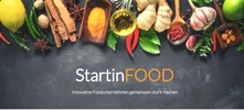 StartinFOOD-Logo[1][3](1)
