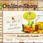 Karls Online-Shop